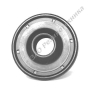 Подробнее [2101-2905616-10] Сальник штока амортизатора