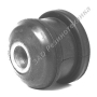Подробнее [2108-2904050] Подушка переднего шарнира растяжки передней подвески