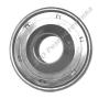 Подробнее [3102-2905616] Сальник штока амортизатора передней подвески