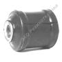 Подробнее [2108-2904040] Шарнир нижнего рычага передней подвески