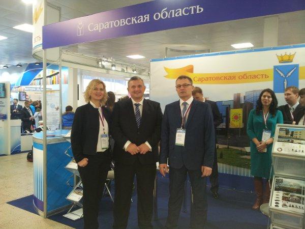 Работа в Минске в компании Минский тракторный завод